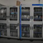 micrassemblaggi-magazzino-automatico