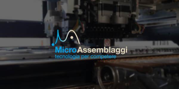 micrassemblaggi-assemblaggio-componenti