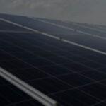 articolo-fotovoltaico