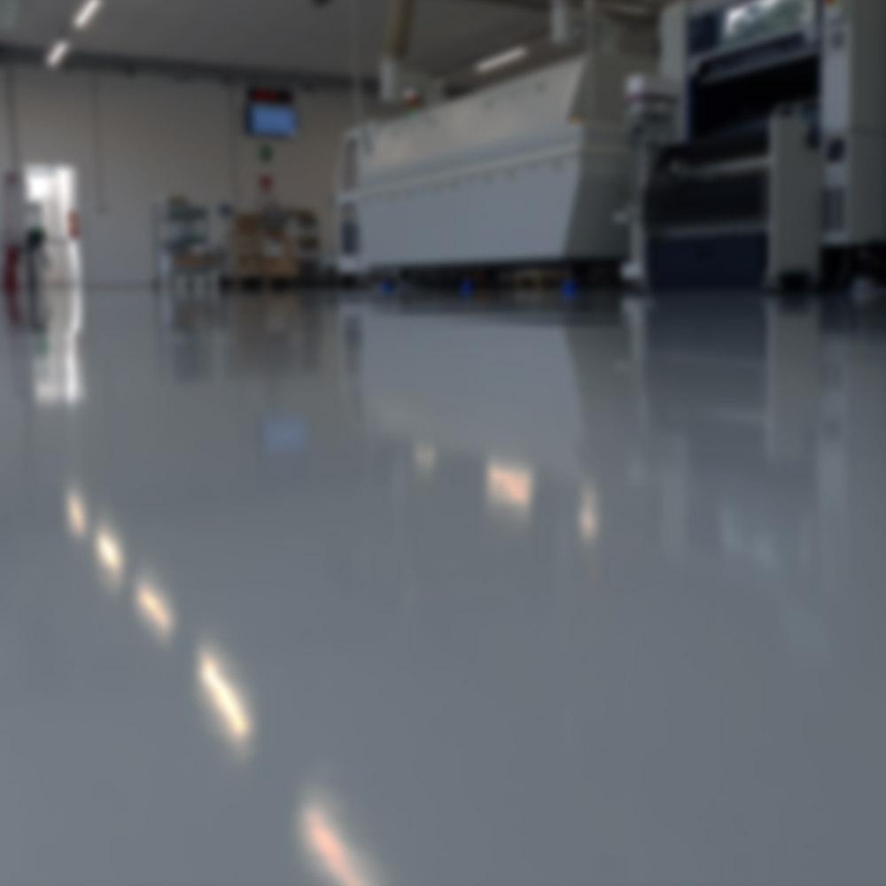 articolo-pavimento-antistatico