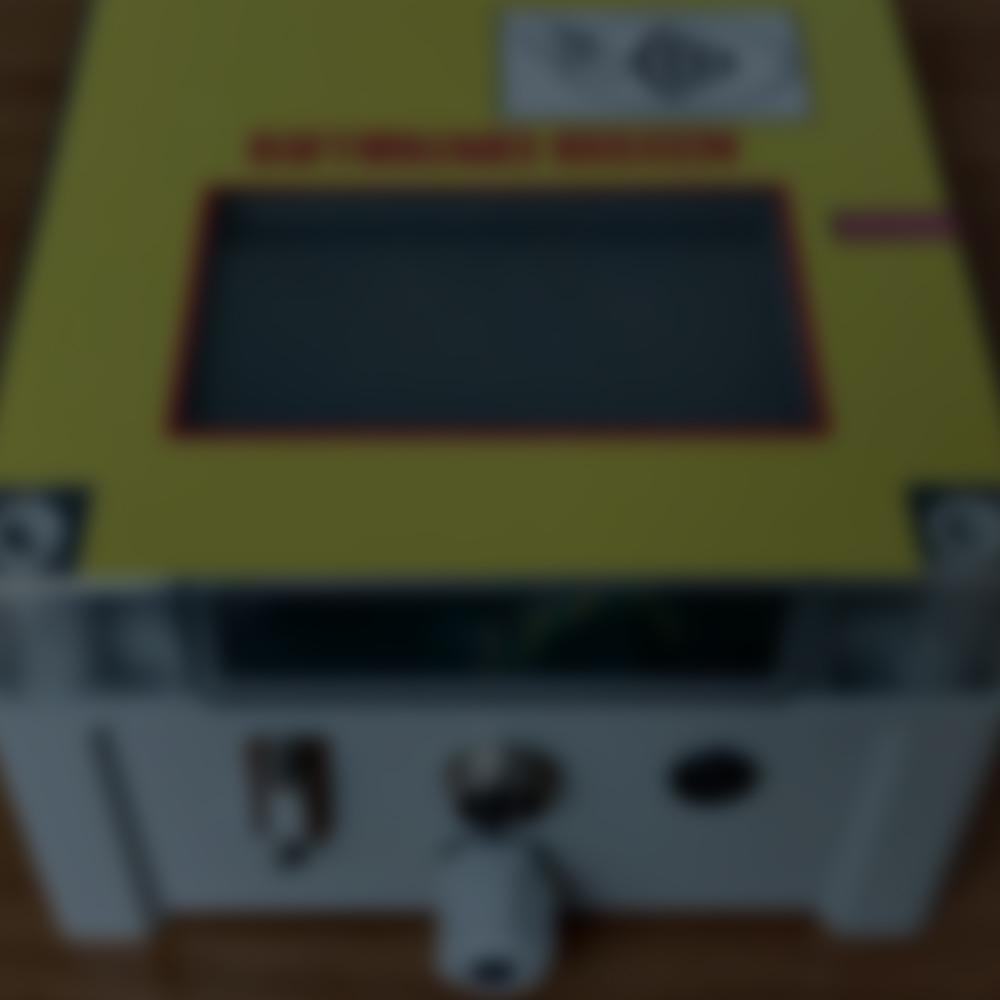 schede-elettroniche-su-misura